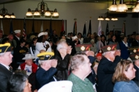 Veterans Day 06 (70).jpg