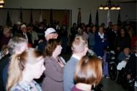 Veterans Day 06 (71).jpg
