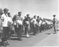 Idaho Paltoon 1946- 3.jpg