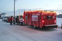 2013 Caldwell Light Parade 02.JPG
