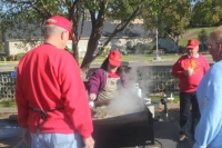 Members cooking 11.JPG