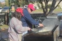 Members cooking 16.JPG