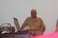Will King scout 2012-4.JPG