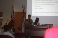 Will King scout 2012-6.JPG