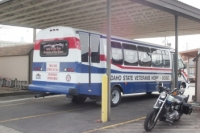 VA Bus Signage 2.JPG