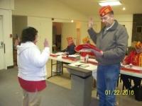 Jan 21st Chris Christopher new member sworn-in 1.JPG