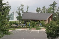 Chapel-1.JPG