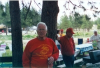 2000 TVD Picnic & Campout 01.jpg
