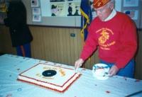MC Birthday at ISVH 2.jpg