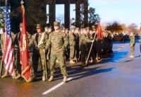 2006 Veterans Parade 02.jpg
