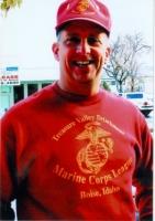 2006 Veterans Parade 10.jpg