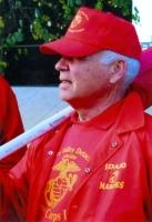 2006 Veterans Parade 11.jpg