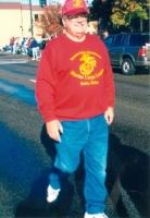 2006 Veterans Parade 13.jpg