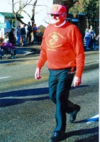 2006 Veterans Parade 14.jpg