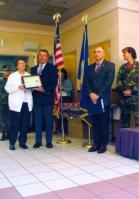 ISVH Volunteer Awards 22.jpg