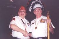 Ralph Elston with Nat Commandant Quin Conf 01 1.jpg