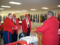2006 State Convention 08.JPG
