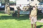 4th July Gun Crew 02.JPG