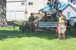 4th July Gun Crew 03.JPG