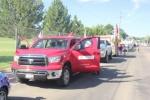 Caldwell 4th July Parade 01.JPG