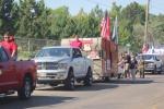 Caldwell 4th July Parade 09.JPG