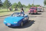 Caldwell 4th July Parade 21.JPG