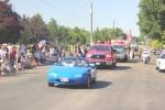 Caldwell 4th July Parade 23.JPG