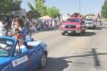 Caldwell 4th July Parade 26.JPG