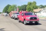 Caldwell 4th July Parade 30.JPG