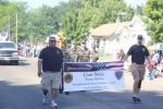 Caldwell 4th July Parade 34.JPG