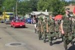 Caldwell 4th July Parade 37.JPG
