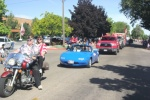 Caldwell 4th July Parade 43.JPG