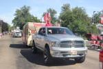 Caldwell 4th July Parade 45.JPG