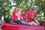 Caldwell 4th July Parade 55.JPG