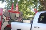 Caldwell 4th July Parade 57.JPG