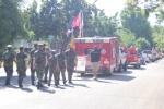 Caldwell 4th July Parade 59.JPG