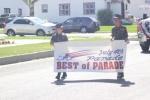 Caldwell 4th July Parade 68.JPG