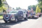 Caldwell 4th July Parade 70.JPG