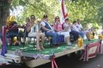 Caldwell 4th July Parade 71.JPG