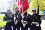 Marine Color Guard 10.JPG