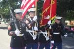 Marine Color Guard 12.JPG