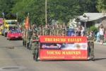 TVYM Caldwell Parade 01.JPG