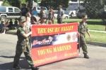 TVYM Caldwell Parade 14.JPG