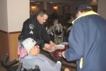 Police at ISVH MC birthday 01.JPG