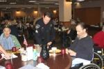 Police at ISVH MC birthday 10.JPG