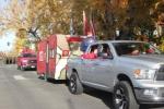 2014 Veterans Parade 128.JPG