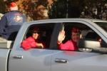 2014 Veterans Parade 129.JPG