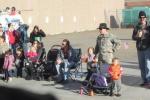 2014 Veterans Parade 150.JPG
