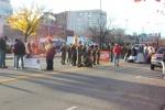 2014 Veterans Parade 003.JPG