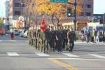 2014 Veterans Parade 018.JPG